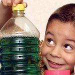 COVID-19: Recomendaciones para desinfectar correctamente con cloro y evitar accidentes
