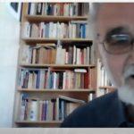 Conversación con el filósofo Raúl Fornet – Betancourt