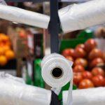 """Economía circular: """"Prohibir las bolsas plásticas fue un avance significativo para cambiar hábitos"""""""