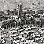 El rescate del centro histórico de Antofagasta es urgente